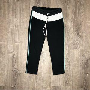 2 for $30 Fabletics leggings